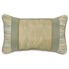 Winslet Farah Hazel Throw Pillow