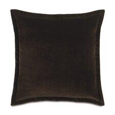 Jackson Solid Velvet Pillow Insert
