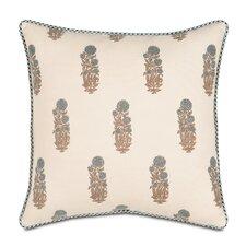 Kira Latika Throw Pillow