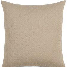 Briseyda Matelasse Throw Pillow