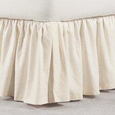 Churchill Filly Bed Skirt
