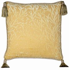 Antigua Augustine Throw Pillow