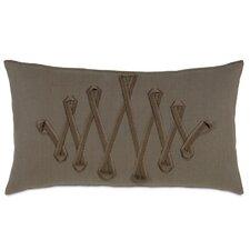 Daphne Breeze Lumbar Pillow