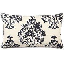 Evelyn Lumbar Pillow