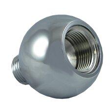 Ball Adapter