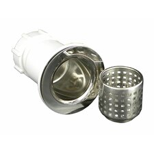 Junior Bar Strainer