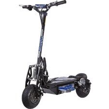 Evo 1000 Watt Electric Scooter