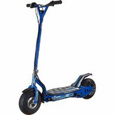 UberScoot 300w Scooter