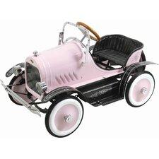 Kalee Roadster Pedal Car