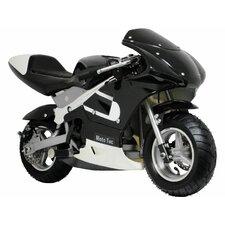 MotoTec Pocket Motorcycle