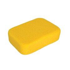 Multipurpose Sponge (Set of 500)