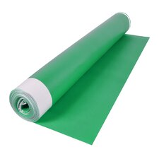 Quiet Cushion Premium Acoustical Underlayment Roll (100 sq.ft./Roll)