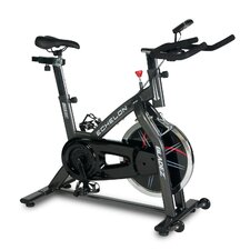 Fitness Indoor Cycling Bike