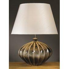 led tischlampen online kaufen. Black Bedroom Furniture Sets. Home Design Ideas
