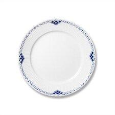 """Princess 7.5"""" Lunch / Dessert Plate"""