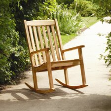 Brittany Rocker Seating Group