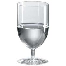 Classics 10 oz. Mineral Water Glass (Set of 4)