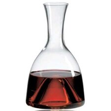 Decanter Visual Decanter