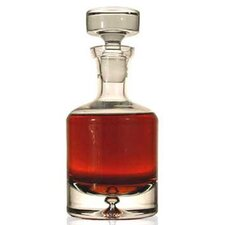 Distiller Decanters Taylor Decanter