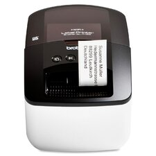 Ql-710W Label Printer