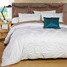 Quinn Duvet Cover Set