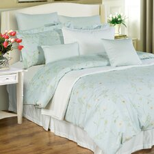 Bromley Duvet Cover Set