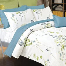Devon Duvet Cover Set