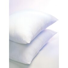 Deluxe Pillows (Set of 2)