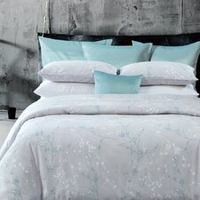 Muse Duvet Cover Set