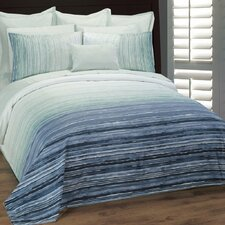 Seascape Duvet Set