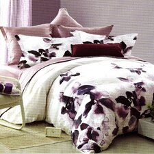 Fresco Duvet Cover Set