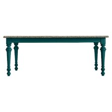 Coastal Living Retreat Extendable Dining Table