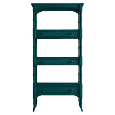 Coastal Living Retreat 75.25'' Etagere