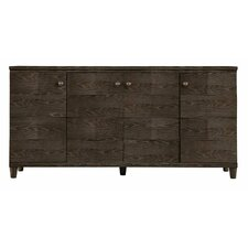 Resort Console Table