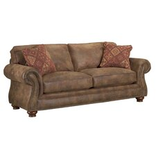 Laramie Queen Goodnight Sleeper Loveseat