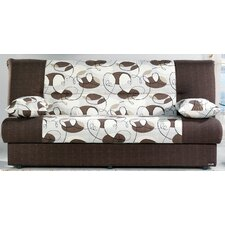 Regata Convertible Sofa