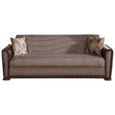 Alfa Convertible Sofa
