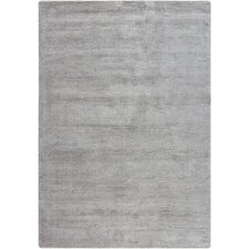 INT Light Gray Area Rug