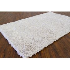 Proline White Area Rug