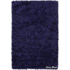 Sidney Blue Area Rug