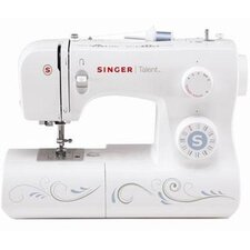 Talent 23 Stitch Sewing Machine
