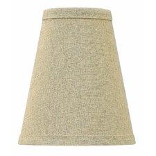 Bastille Lamp Shade