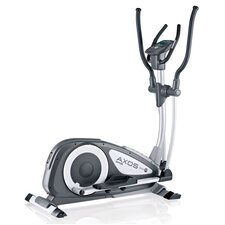 AXOS Cross P Elliptical Cross Trainer