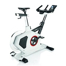 Racer 7 Indoor Cycling Trainer