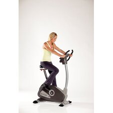 AXOS Cycle P Exercise Upright Bike