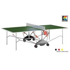 Match 5.0 Weatherproof Table Tennis Table