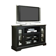 Riverside TV Stand