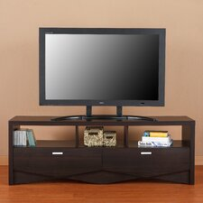 Reveries TV Stand