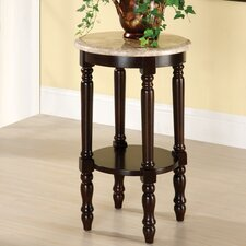 Fabled End Table