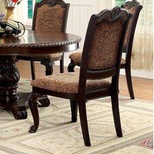 Romana Side Chair (Set of 2)